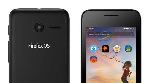 Mozilla firefox OS volcano cropped