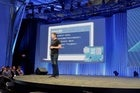 Facebook extends Parse to support Internet of Things apps
