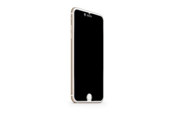 perfectfit privacyshield iphone