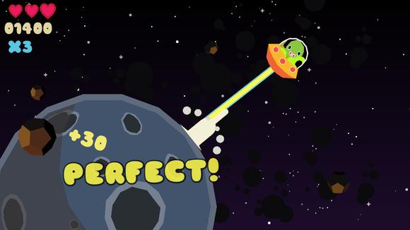 planetquest3
