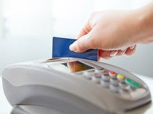 Five steps to maintaining PCI compliance
