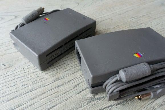 powerbook duo 04