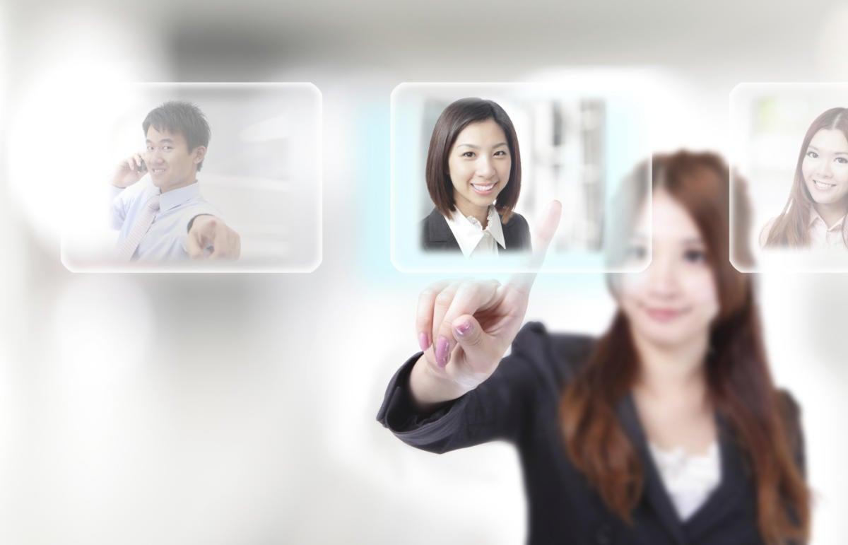 recruiting tech talent