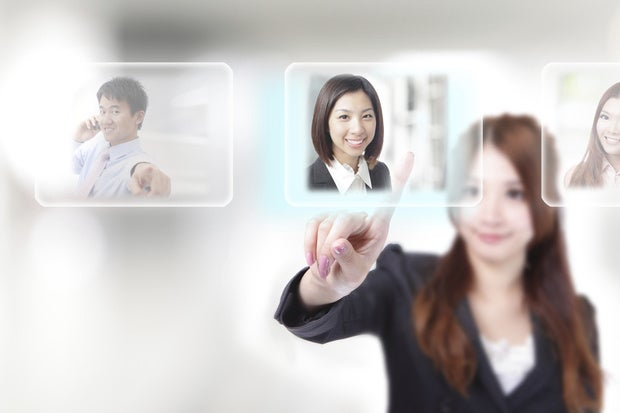 Top 10 recruiting software platforms