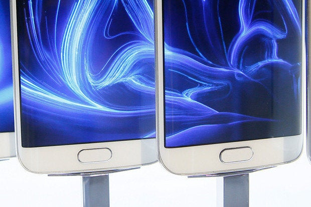 samsung galaxy s 6 fingerprint reader gs6