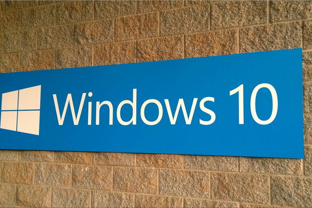Windows 10 hardening and enterprise security | CSO Online