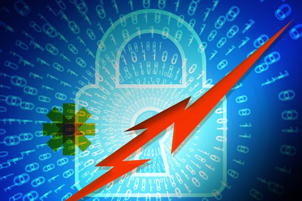 sec vulnerability lock bolt