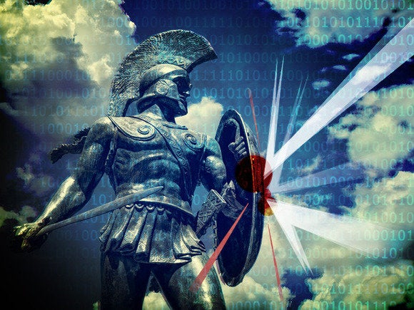 Why no one wins the tech holy wars