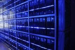 Nginx's new version goes beyond Web serving