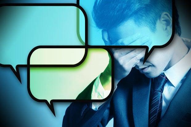 social media misfires hp2