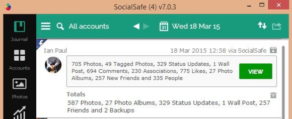 socialsafe2