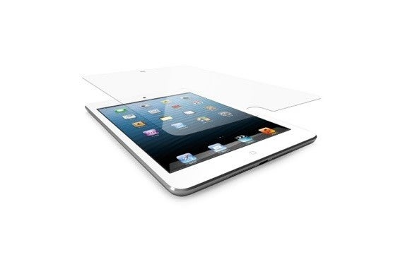 speck shieldview ipad