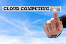 Five Basic Things You Should Know About Cloud Computing