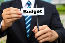 IT Professionals Think Information Security And Disaster Recovery Should Be Last To Get Budget Cuts