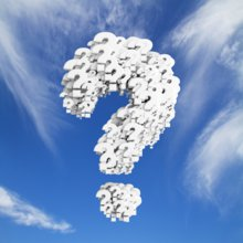 50 Questions You Must Ask Before Engaging In Cloud Computing Services