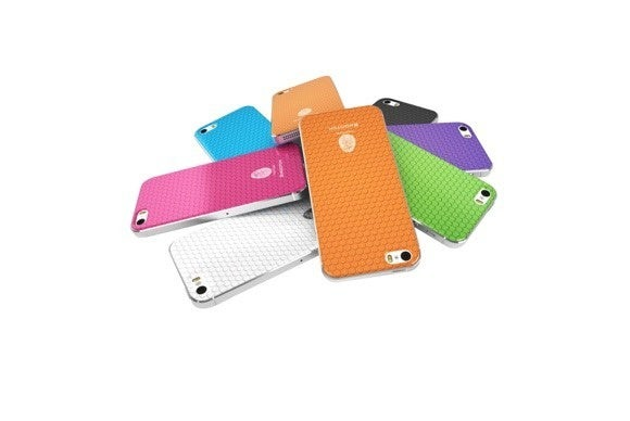 tactus smootch iphone