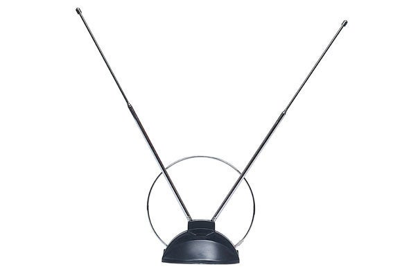 tv antenna tricks for the modern day cord cutter techhive. Black Bedroom Furniture Sets. Home Design Ideas