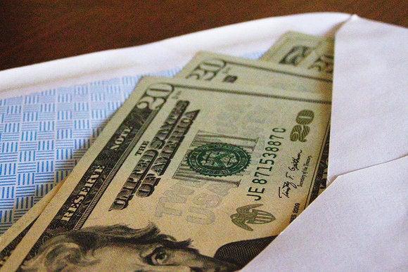 tiply cash 100528896 large