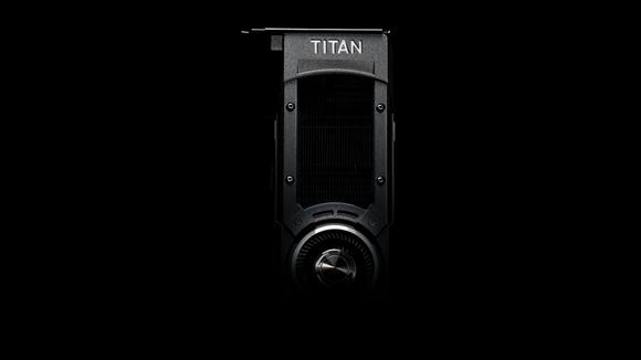 titanx stylized 09 standup