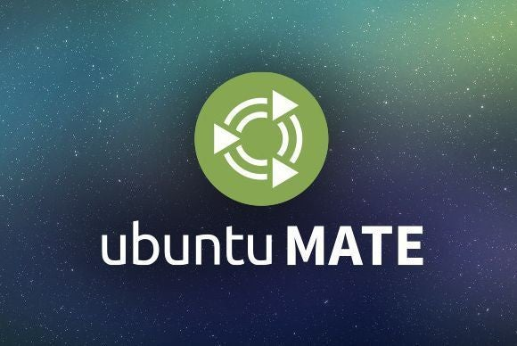 ubuntu mate wallpaper
