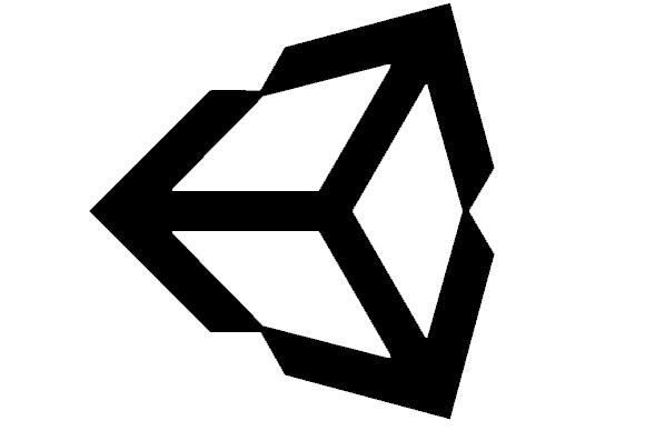 Unity 2D Торрент