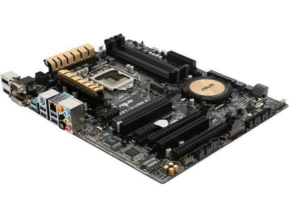 usb c asus rampage v motherboard