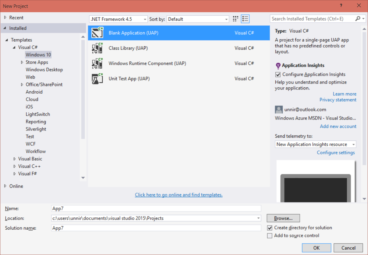 Microsoft releases tools to build universal Windows 10 apps | PCWorld