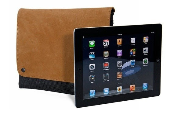 waterfield cityslicker ipad