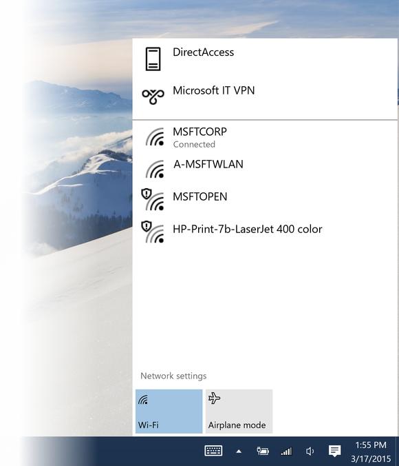 windows 10 10041 network