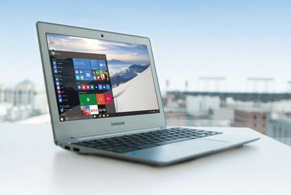 how to format samsung laptop windows 8 without cd