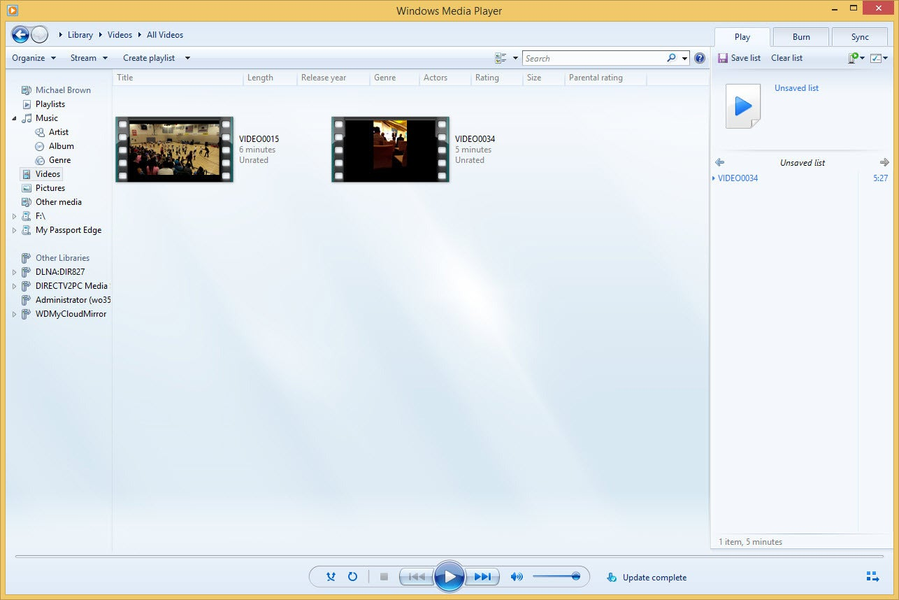 123 media player classic download