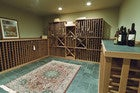 5 Apps for Managing Your Wine Cellar