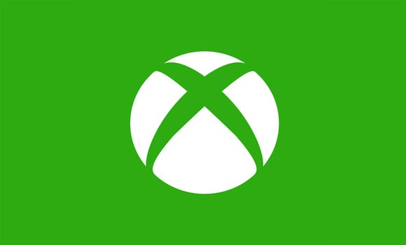 Windows 10 S Xbox App More About Extending A Console Than