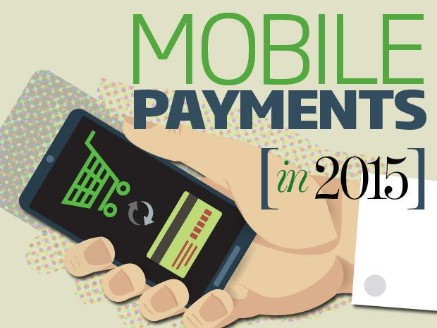 01 mobile payment 2015 title