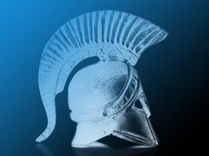 040615 spartan intro