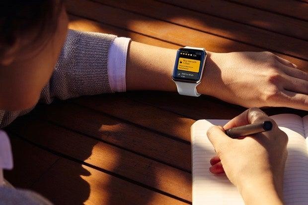 042715 apple watch