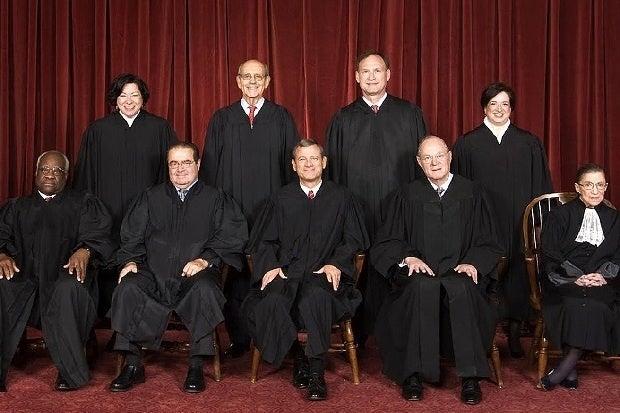 042815blog supreme court 9