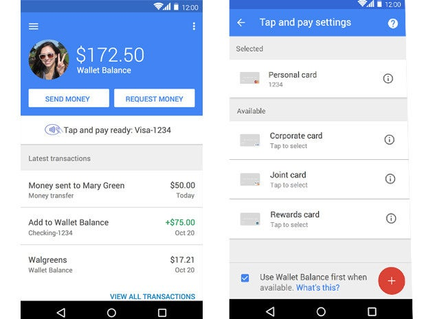 08 google wallet