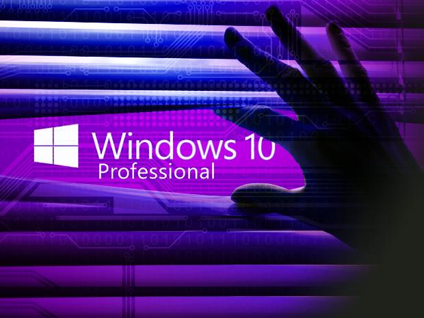 1 windows