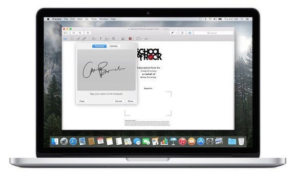 13 inch retina macbook pro 2015