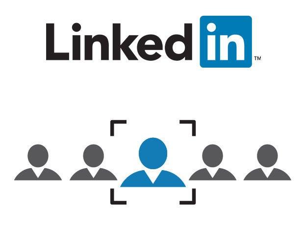 LinkedIn Talent