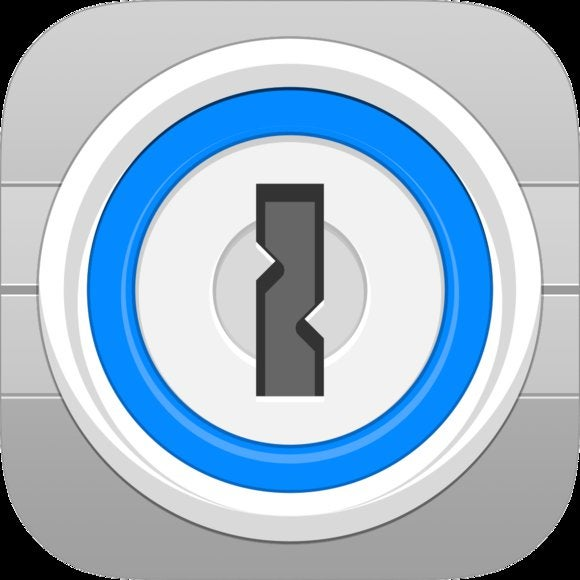 1password app icon 1024