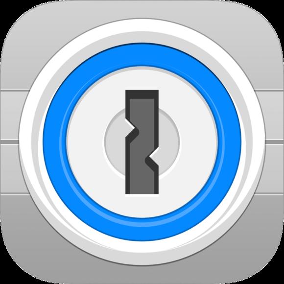 1password app icon 1024