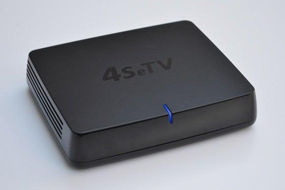 4setvbox