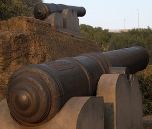 China Great Cannon