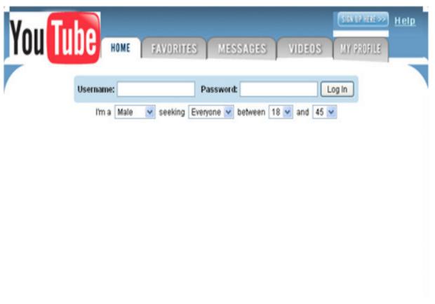 6. youtube
