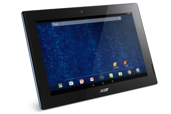acer iconia tab 10 education 1