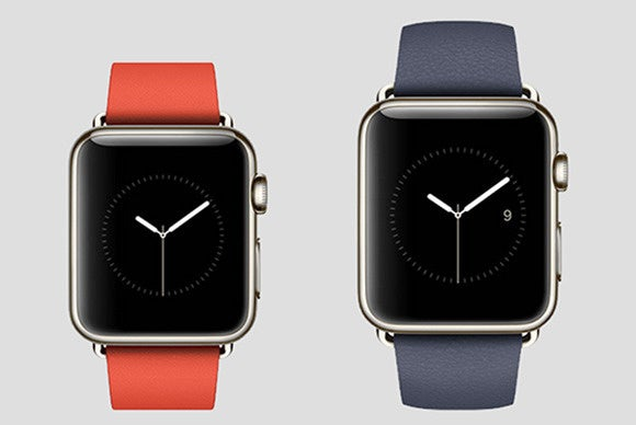 adappt adappt applewatch