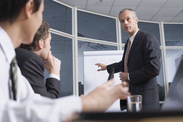 CIO find value in advisory boards