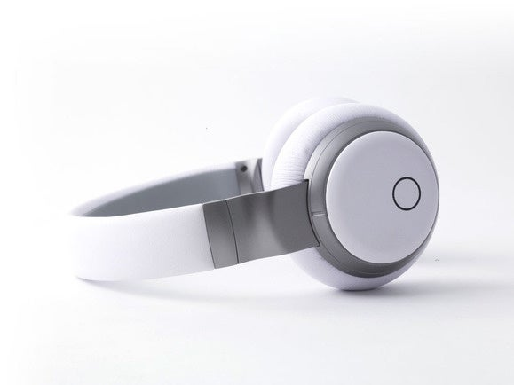 aivvyq headphones
